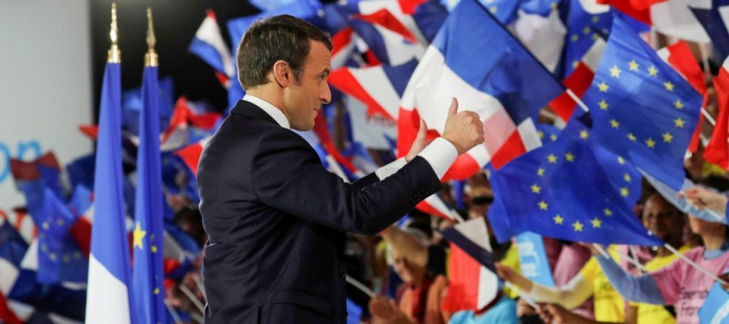 Emmanuel Macron, president Macron, european revival, long live europe, pulse of europe, integration, EU Superstate, Defend Europe, European civilization, European Union, immigration, islamism, European army, EU army, EU military, European military, european security, european language, european identity, pan-european movement, enlightenment values, european pride, eu, alt-lib, alt-right, postmodernism, postcolonialism, european culture,