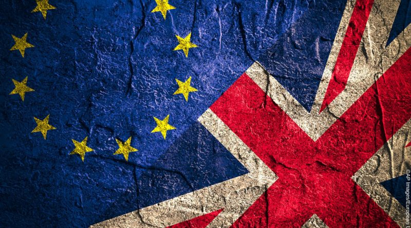 after brexit european union referendum remain european civilization