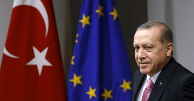 Turkish membership of the EU, armenian, genocide, cyprus, kurdish, question, erdogan regime, EU Superstate, Defend Europe, European civilization, European Union, immigration, islamism, European army, EU army, EU military, European military, european security, european language, european identity, pan-european movement, enlightenment values, european pride, eu, alt-lib, alt-right, postmodernism, postcolonialism, european culture,