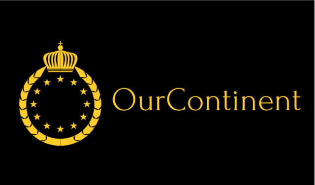 pan-european movement ourcontinent european civilization