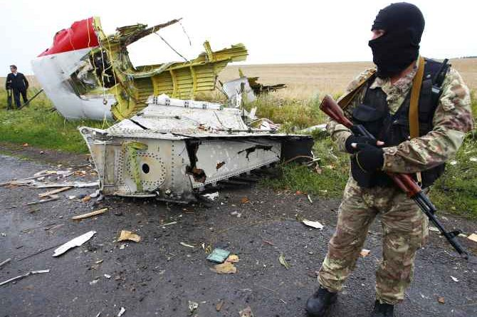 MH17 crash Europe mh17 Putin Russia Europe
